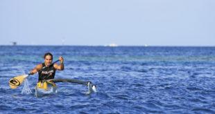Impfungen, Reiseapotheke & Versicherung für Tahiti
